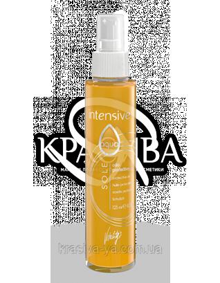 Vitality's Sole After Sun Сонцезахисний масло для волосся, 125 мл : Vitality's