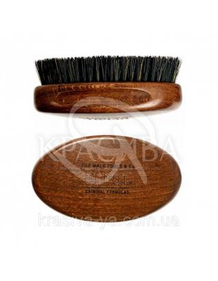 Щетка овальная L : Аксессуары для бритья