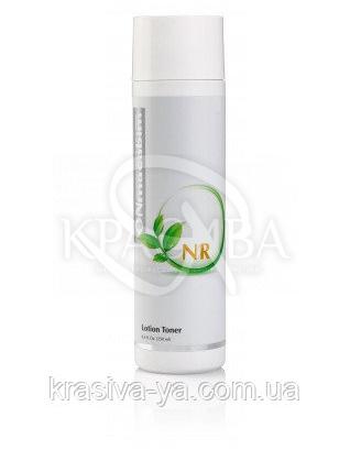 Увлажняющий тоник для нормальной и сухой кожи – LOTION TONER, 250мл