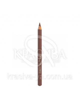 """Карандаш для губ """"Идеальный контур"""" L322, 1.3 г : Контурный карандаш для губ"""