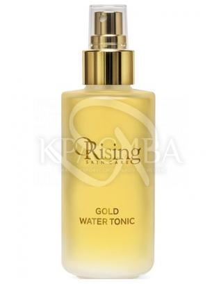 Золотая тонизирующая вода : Orising