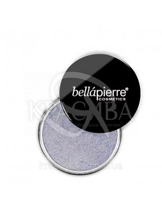 Косметический пигмент для макияжа (шиммер) Shimmer Powder - Spectacular, 2.35 г : Шиммер для лица