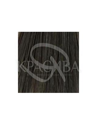 Keen Крем-фарба без аміаку для волосся Velveet Colour 8.11 Інтенсивний попелястий блондин, 100 мл : Безаміачна фарба