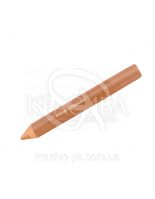 Олівець - тіні для повік (підкладка під пігмент) 52, 1.5 м : Miss Claire