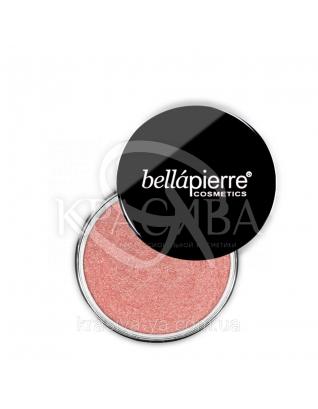 Косметический пигмент для макияжа (шиммер) Shimmer Powder - Diverse, 2.35 г : Шиммер для лица