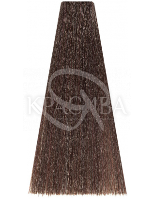 Barex Joc Color - Крем фарба для волосся з мікропігментами 5.05 Світлий каштан натуральний махагоновий, 100 мл : Barex Italiana