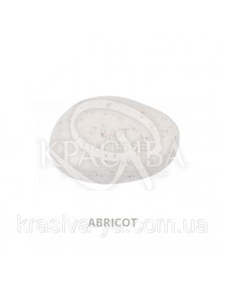 Мыло - скраб Абрикос Abricot, 150 г