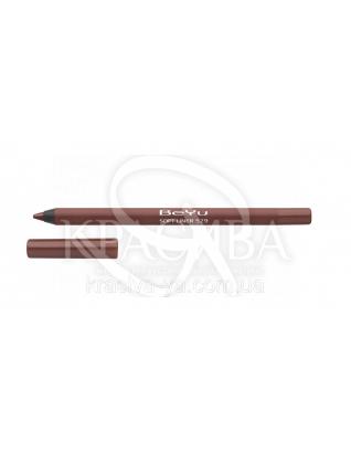 Косметический карандаш для губ 529 Redwood, 1.2 г : Карандаш для губ
