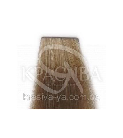 Keen Крем - краска без аммиака для волос Velveet Colour 10.61 Ультра-светлый фиолетовый блондин, 100 мл - 1