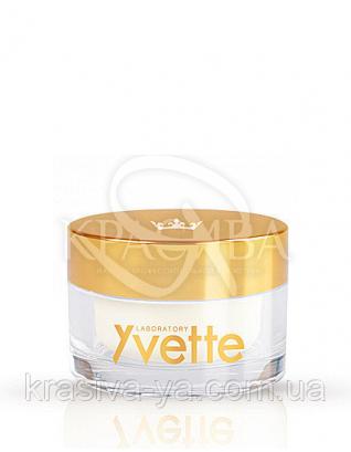 Proxi Eye Totalcream - Омолоджуючий концентрований крем для орбітальної зони, 15 мл : Yvette laboratory