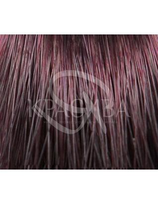 Keen Стійка крем-фарба для волосся 0.65 микстон фіолетово-червоний, 100 мл : Keen