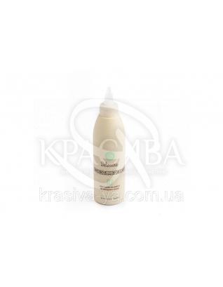 Очищающее масло для кожи головы, 200 мл