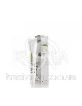 Круглосуточное восстановление для жирной, проблемной кожи ΒPURIFYING 24H CREAM, 50 мл