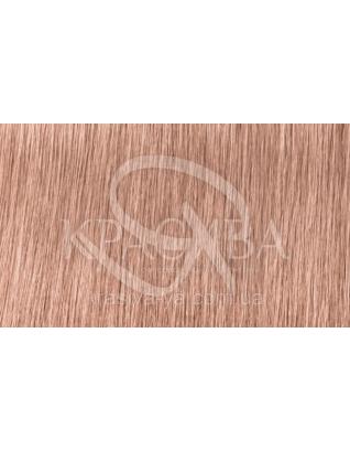 Перманентная крем-краска для волос Blonde Expert P. 27 Пастельный жемчужно-фиолетовый, 60 мл : Аммиачная краска