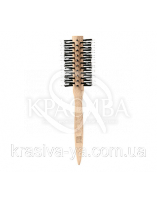 Large Round Styling Brush Круглая щетка для укладки большого размера : Щетки для волос