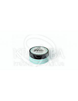 Матуючий віск для волосся Mila PRO, 50 г : Mila Hair Cosmetics
