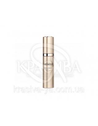 Ультра-омолоджуючий сироватка для обличчя, 50 мл :