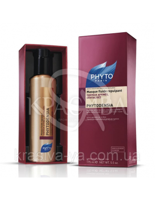 Фитоденсиа маска-флюїд для об'єму волосся, 175 мл : Phyto