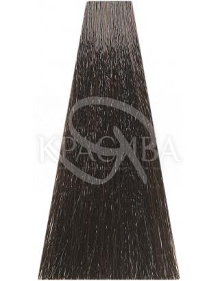 Barex Permesse NEW - Крем-краска с микропигментами для волос 4.00 Каштан натуральный интенсивный, 100 мл : Barex Italiana