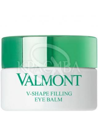 Бальзам для заповнення зморшок для шкіри навколо очей :