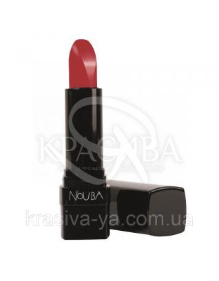"""Губна помада """"Lipstick Velvet Touch"""" 18, 3.5 мл"""