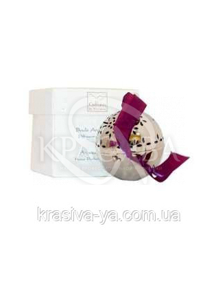 "CP Ароматизатор повітря інтер'єрний ""Куля"", аромат ""Люберонская лаванда""/Home Perfume Diffuser Aromat : Collines de Provence"
