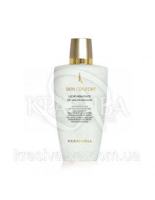 Skin Confort Leche Hidratante – Зволожуюче молочко, 250мл :