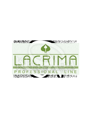 "Антибактеріальна маска з екстрактом Ирланского моху ""Linea Termale"", 100 мл : Lacrima"