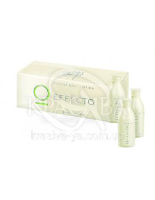 Vitality's Effecto Фіксуючий поліруючий лосьйон для волосся, 24 * 17 мл : Vitality's