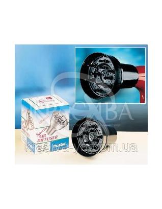 Дифузор універсальний для об'ємних зачісок Diffusore universale, 31517 : Дифузори для волосся