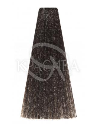 Barex Joc Color NEW - Крем фарба для волосся з мікропігментами 3.05 Гіркий шоколад, 100 мл : Barex Italiana