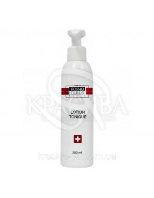 Kosmoteros Forte Лосьон - тоник, выравнивает pH кожи, 200 мл :