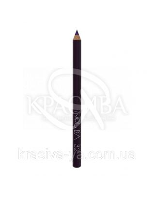"""Косметичний олівець для контуру очей Kajal & Contour"""" 32, 1.18 р : Nouba"""