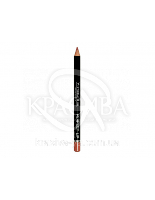 VS Perfect Lip Pecncil Карандаш для губ 137, 1.75 г : Макияж для губ