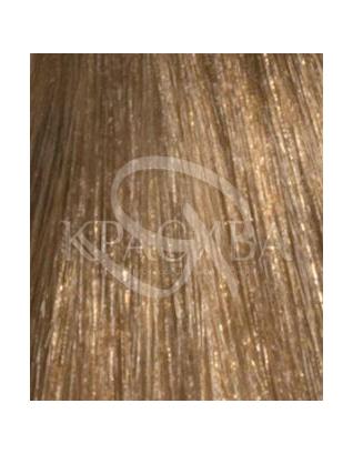 Keen Стійка крем-фарба для волосся 8.0 інтенсивний спеціальний блондин, 100 мл : Keen