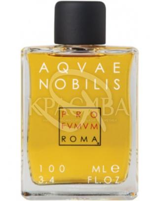 Парфюмированная вода унисекс : Profumum Roma