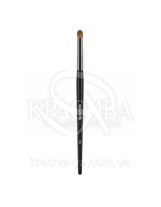 153 Eyeshadow brush, sable hair - Кисть для тіней, соболь : Nastelle