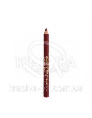 """Карандаш для губ """"Идеальный контур"""" L311, 1.3 г : Контурный карандаш для губ"""