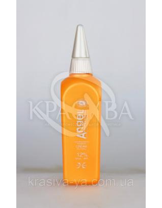 Оксидант для окрашивания волос 12%, 100 мл : Angel Professional
