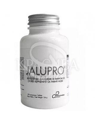 Харчова добавка : Jalupro