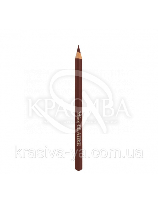 """Карандаш для губ """"Идеальный контур"""" L304, 1.3 г : Контурный карандаш для губ"""