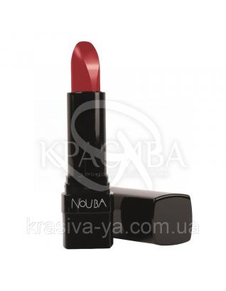 """Губна помада """"Lipstick Velvet Touch"""" 20, 3.5 мл"""