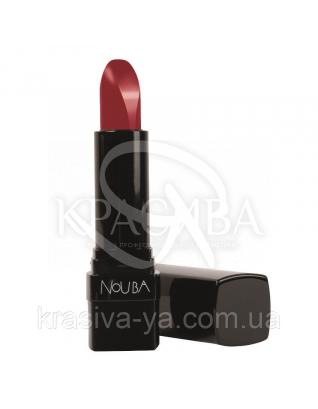 """Губна помада """"Lipstick Velvet Touch"""" 21, 3.5 мл"""