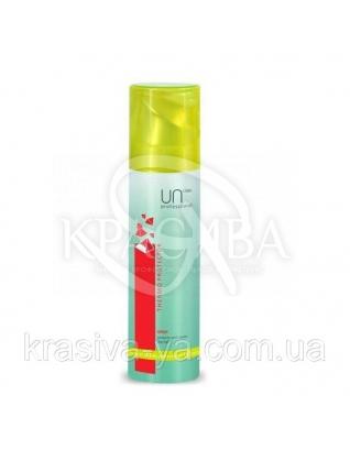 Uni.tec Thermo Protector термозахисний Спрей для волосся, 200 мл : UNi.tec professional