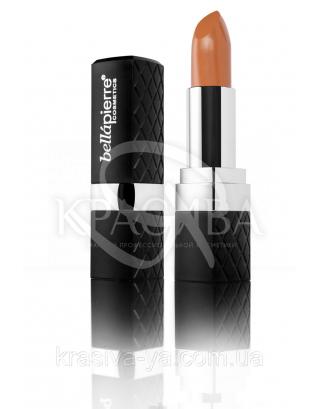 Мінеральна помада для губ Mineral Lipstick - LA Diva, 3.5 м