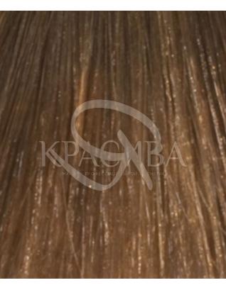 Keen Стійка крем-фарба для волосся 7.0 натуральний інтенсивний спеціальний блондин, 100 мл : Keen