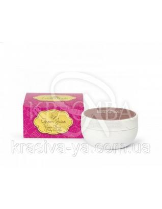 BM Масло для тела Sugar Berry / Sugar Berry Body Butter, 200 мл : Масло для тела
