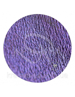 Sinart Пігмент Purple ( перламутр ) : Sinart