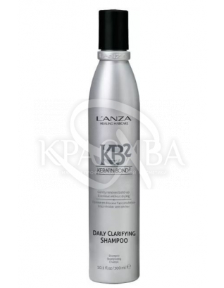 Шампунь для глибокого очищення волосся : L'ANZA