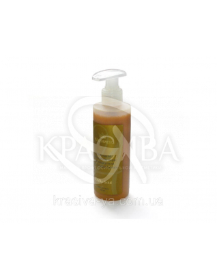 """Сухое масло с экстрактом икры для лица и тела - """"Dry oil with Caviar"""", 200 мл :"""